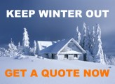 Get a quote for heating in Bristol