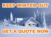 Get a central heating quotation for Somerset
